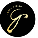 cropped-Gogili-Design.png